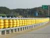 «Принцип динамичности» для дорожного барьера